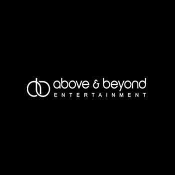 Above and Beyond Entertainment